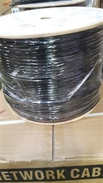 Cable-Link Cat6 Outdoor(305mt)kablo